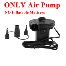 Auto Inflatable Car Bed Air Mattress Universal SUV Car Travel Sleeping Pad Outdoor Camping Mat Car Accessories Parts
