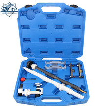 Car Timing tool for Porsche 911 / Boxster Camshaft Alignment Tool Kit