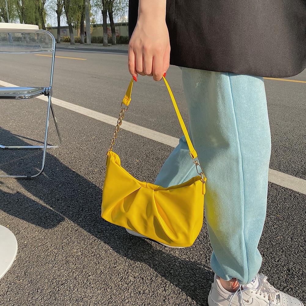 hobos saco viagem ao ar livre único ombro bolsa
