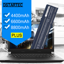 Laptop Battery for HP Pavilion DV3 DM4 DV5 DM4T G32 G56 G62