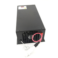 150W MYJG 150W CO2 laser Power Supply high power for CO2 Laser Engraving Cutting Machine