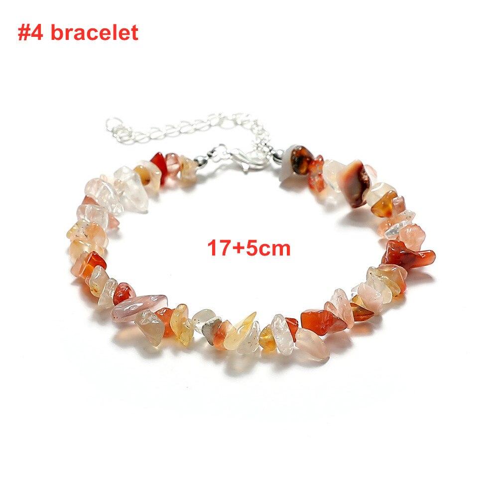 04 bracelet
