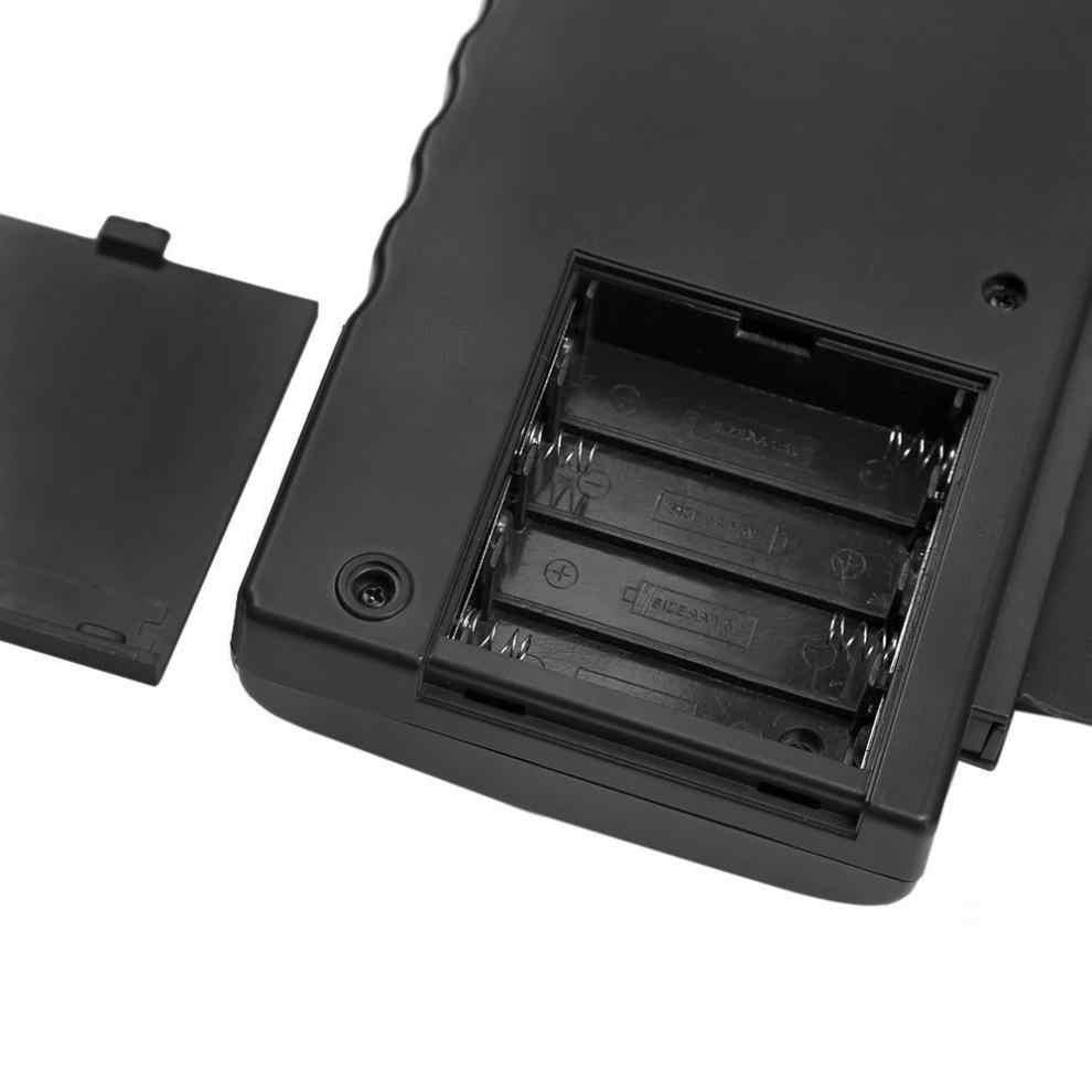61 مفاتيح USB ميدي الناتج نشمر البيانو الإلكترونية زجاجة من السيليكون قابلة للطي مرنة لوحة المفاتيح الجهاز المدمج في جهاز إلكتروني المتكلم