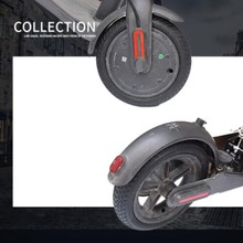 XIAOMI M365/M365Pro Electric Scooter Explosion-proof Tire New Hollow Anti-puncture Tires