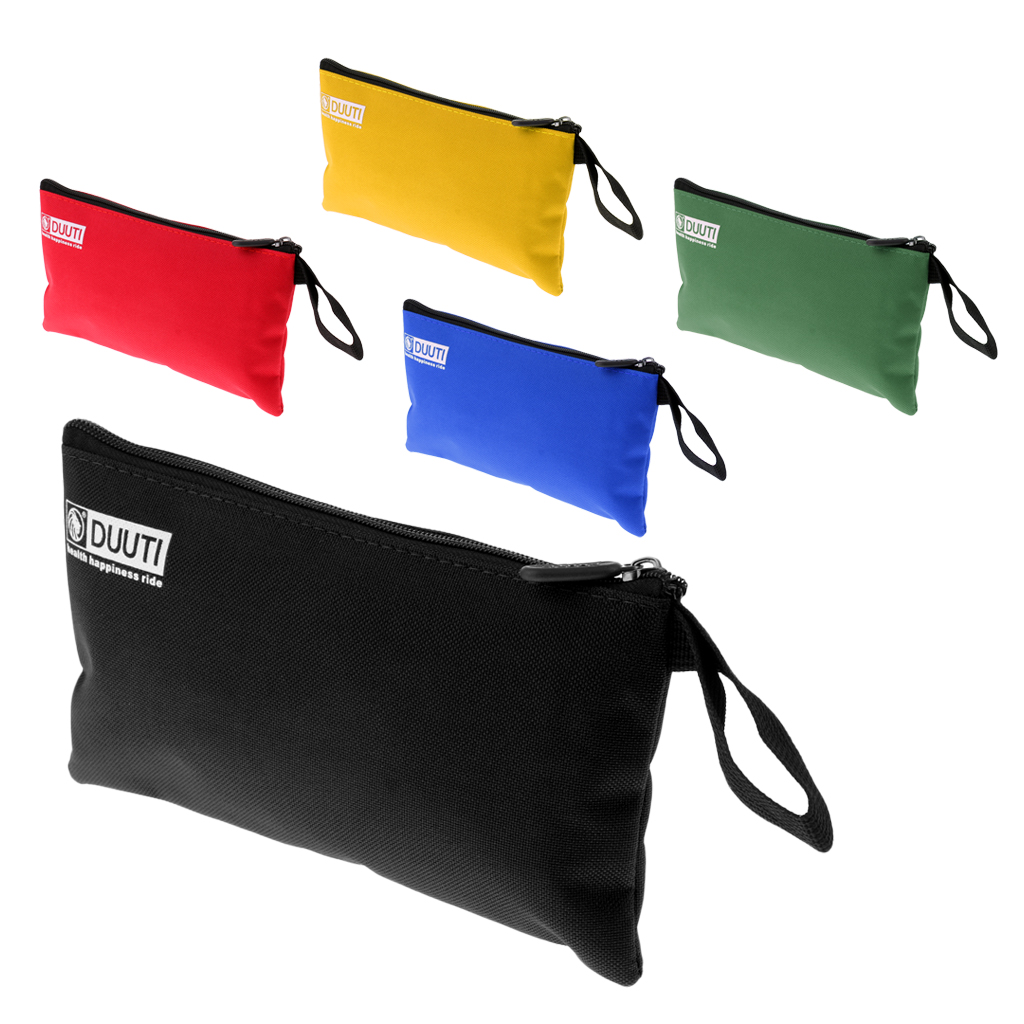 Bike Bicycle Cycling Repair Tools Storage Bags Repair Tool Kits Storage Handbags Hand Tool Bag