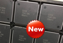 Original novo 9206b dbn 9206 b dbn chip lcd