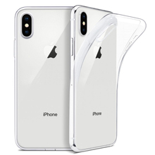 Luxury Ultra Thin Case For iPhone 11 Pro