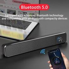 Soundbar TV Home Theatre System Caixa De Som Bluetooth Speakers Computer Coluna Subwoofer Boombox Microphone Alto-falantes Sonos
