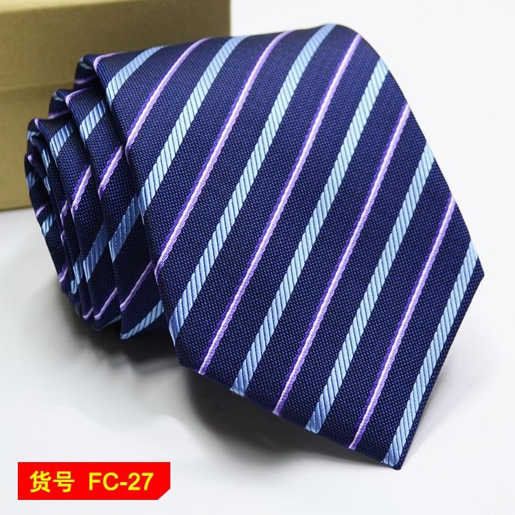 FC-27