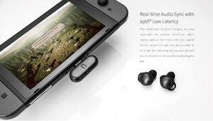 Image 2 - Gulikit Adaptador de Audio Route + Pro con Bluetooth, transceptor inalámbrico, adaptador USB C para Nintendo Switch, Soporte para PC, Chat de voz en el juego