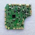Материнская плата пылесоса для ILIFE A4 Запчасти для робота-пылесоса ilife X432 A40 A4S основная плата запасные части материнская плата