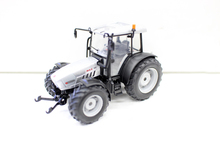 Agricultural Vehicle Tractor Model XB MAX10