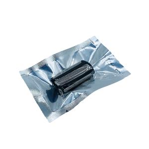 Image 3 - 2 adet evrensel giyotin tıraş makinesi kafa folyo değiştirme Philips Norelco Bodygroom BG2000 TT2040 BG2040 BG2024 TT2020 TT2021 2030