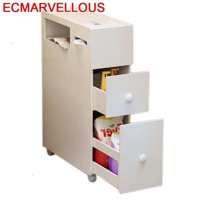 Organizador Arredamento Mobili Per La Casa Badkamer Kastje Furniture Mobile Bagno Vanity Meuble Salle De Bain Bathroom Cabinet