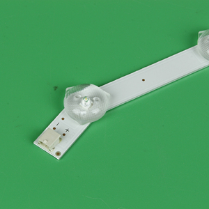 Image 5 - LED Backlight StripสำหรับBN68 05417A 02 UE32EH4003 DR320AGH R1 UN32EH4003 BN96 35204A BN96 27468A D3GE 320SM0 R2 BN96 28762A