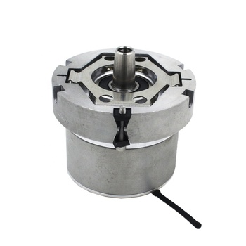 2048ppr taper shaft alternative ERN1387 high quality 1vpp sincos encoder - sale item Tool Parts