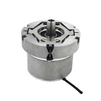 2048ppr taper shaft alternative ERN1387 high quality 1vpp sincos encoder - DISCOUNT ITEM  3 OFF Tools