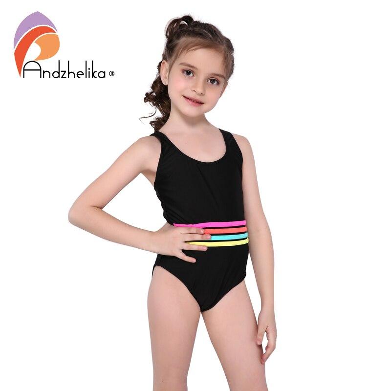 girls swimsuit Justice Girls Swimwear & Swim Accessories