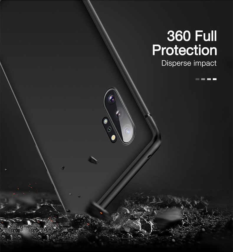 phone case for samsung note 10 pro A9s (5)