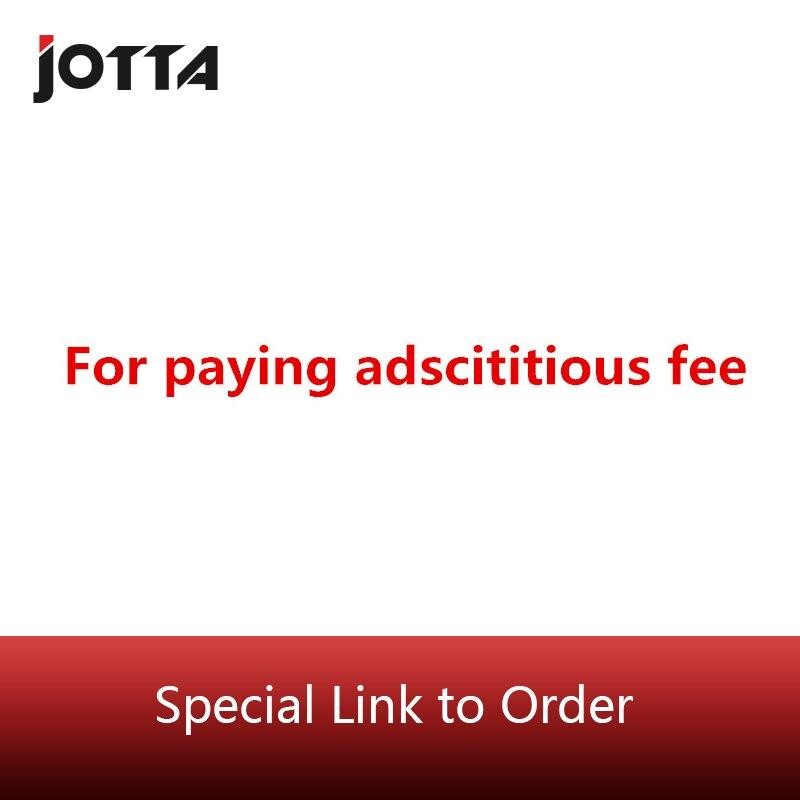 За уплату adscitious fee| |   | АлиЭкспресс