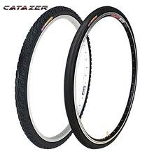 700x2 3C/25C/28C/32C/35C/38C/40C шина для дорожного горного велосипеда 700x35C шина для велосипеда дорожный велосипед