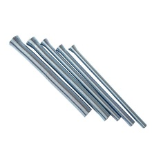 Benders Tubing Spring-Tube Bending-Hand-Tool Aluminum Steel Copper 5pcs for Thin Wall