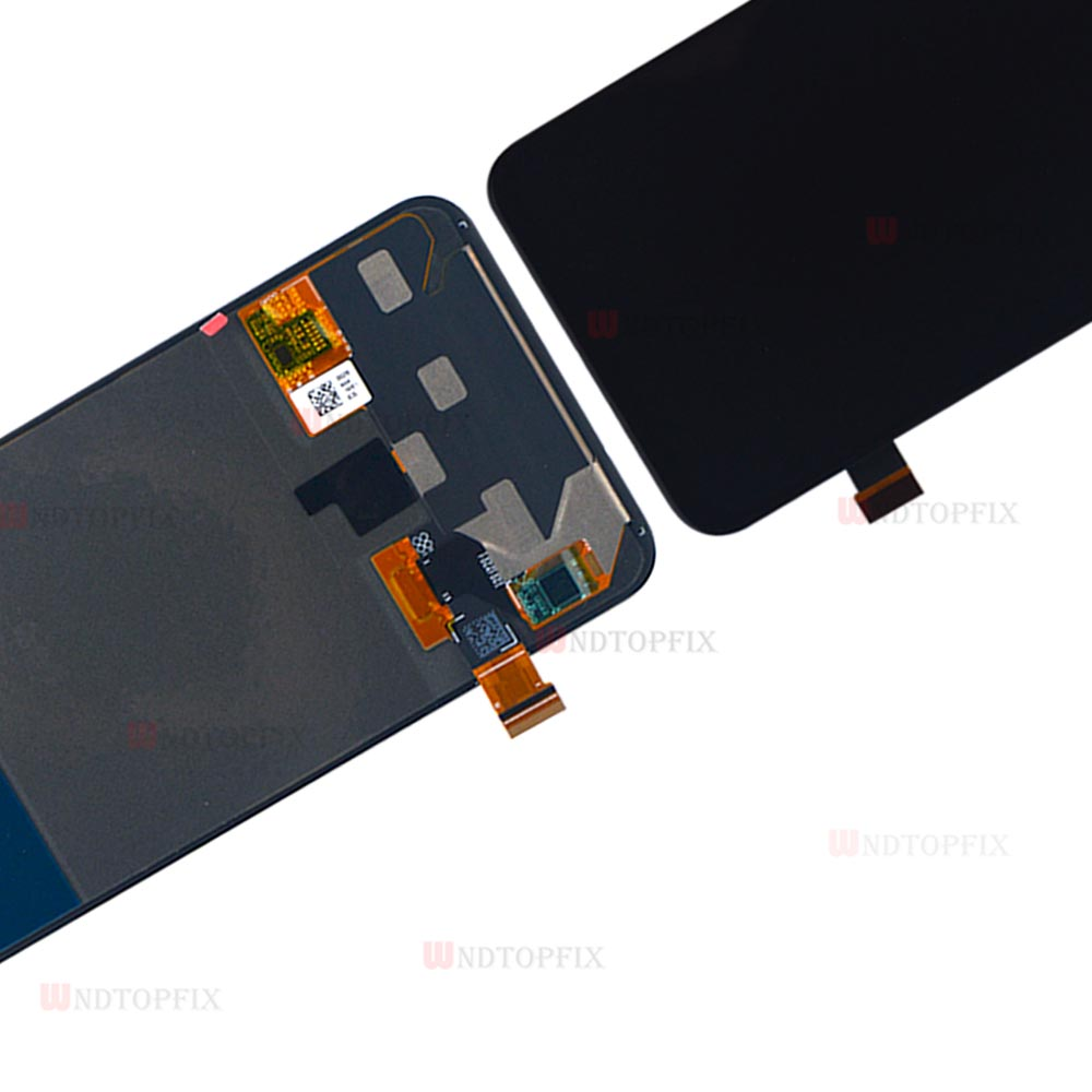 for moto one zoom lcd (5)