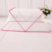 Children Baby Mosquito Net for Bed Portable Foldable Newborn Travel Tent Free Installation HY99