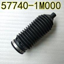 Для hyundai Elantra рулевое колесо, рулевые сильфоны 577401M000 57740-1M000 57740 1M000