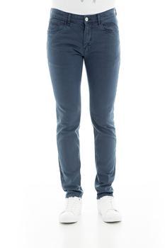 Lufian Pants MALE TROUSERS 111190003