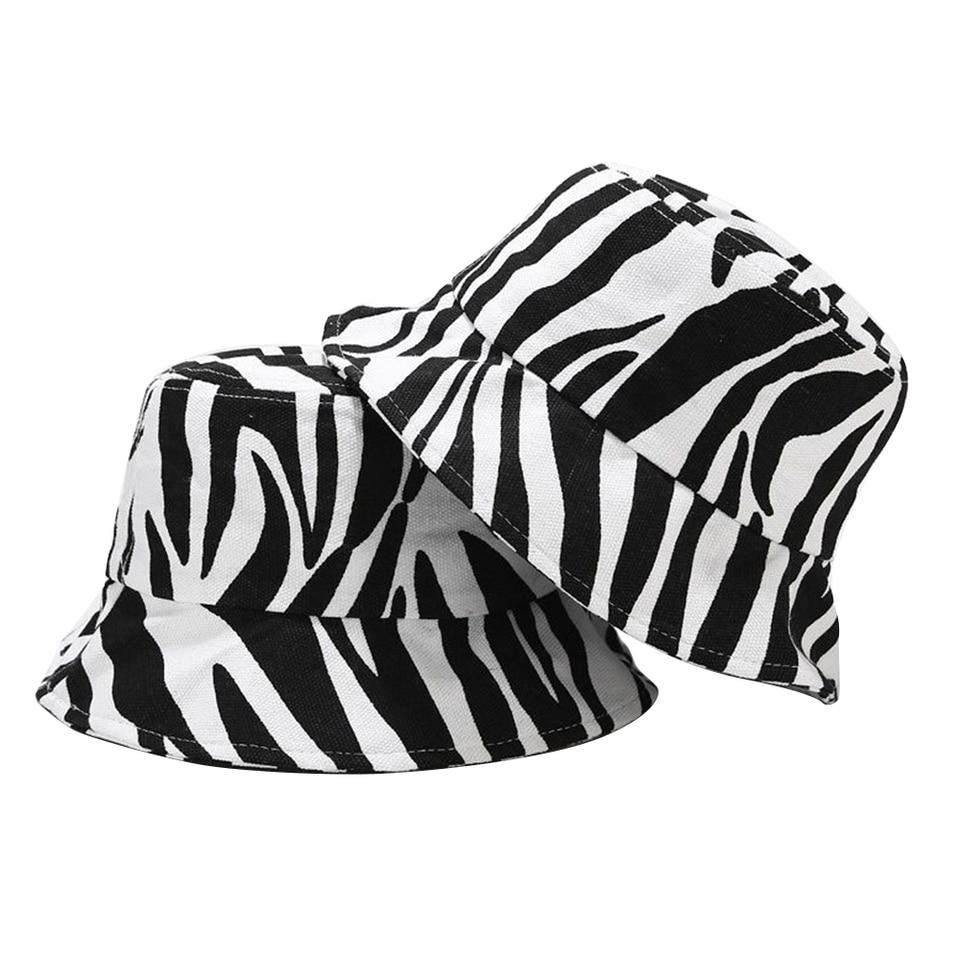 Zebra Caps Hippie Hats Caps /& Headwear for Fancy Dress Costumes  Accessory