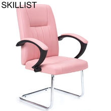 Armchair Escritorio Oficina Y Ordenador Sessel Chaise De Bureau Ordinateur Gamer Cadeira Silla Poltrona Gaming Office Chair