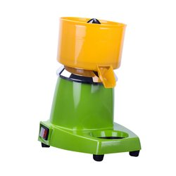 Commercial Orange Juice Lemon machine Fruit and vegetable juicer Juicing Machine Food Processor 280W 1200r/min