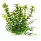 Decorative Flower Pl...