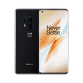 New Arrival Original Global ROM Oneplus 8 Pro 5G Smartphone Snapdragon 865 8GB 12GB RAM 128GB 256GB ROM 6.78'' 120Hz Screen 48MP