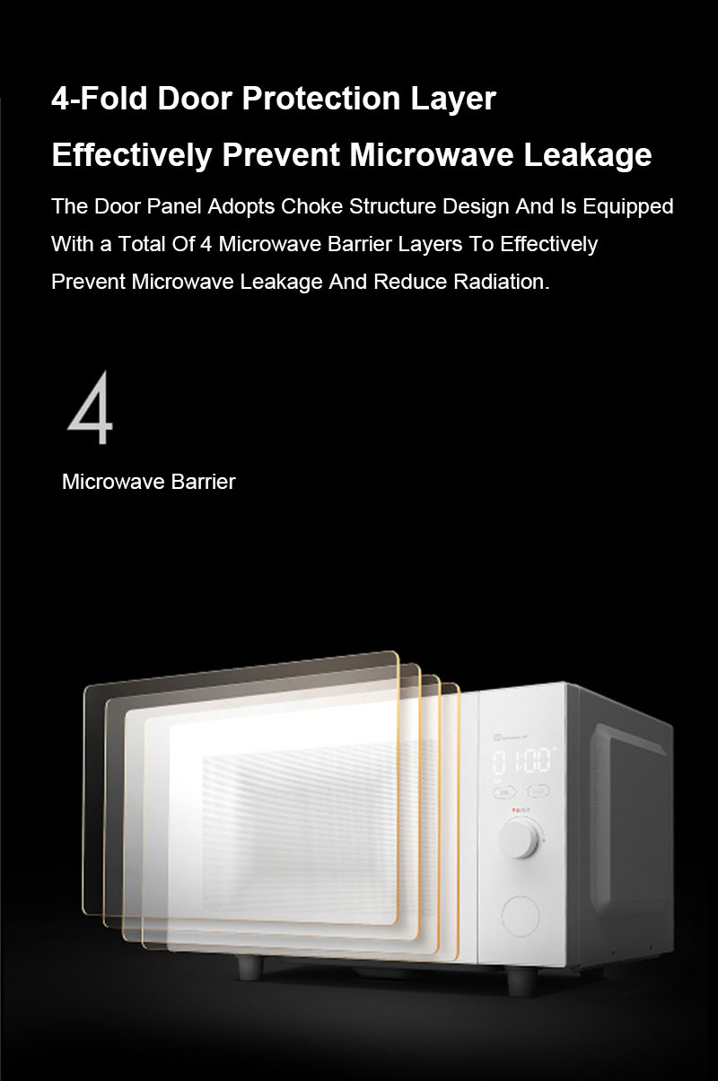 app inteligente 23l grande volume placa microcristalina