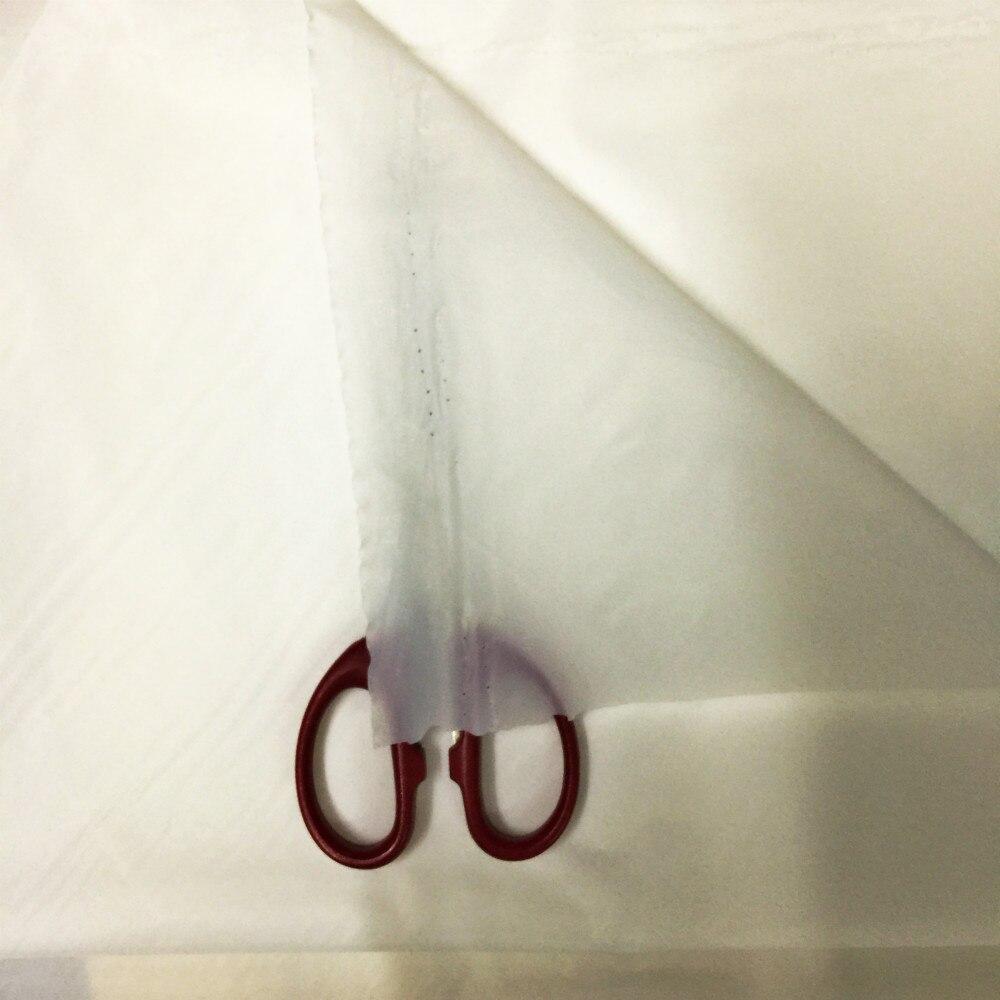 Nylon Filter Cloth 600 Mesh/ 800 Mesh Gauze Paint Screen Food/ Wine/ Liquid Filter Screen Printed Net Fabric Industrial Strainer