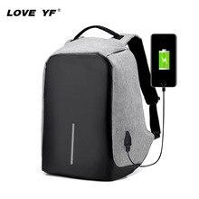 Student backpack smart bag…