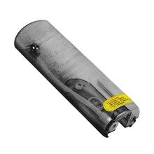 1Pc Ersatz ersatzteile 230ml Wasser Tank Für Deerma ZQ600/ZQ610 Handheld Dampf Reiniger