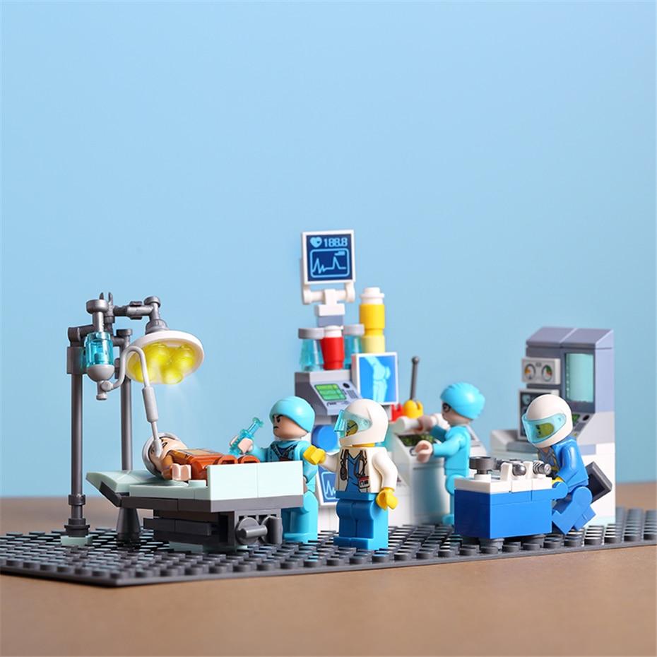 XINGBAO-The-Future-Dreamers-Set-Building-Blocks-With-Legoe-Bricks-Lepin-Technic-ABS-Plastic-Educational-Toys