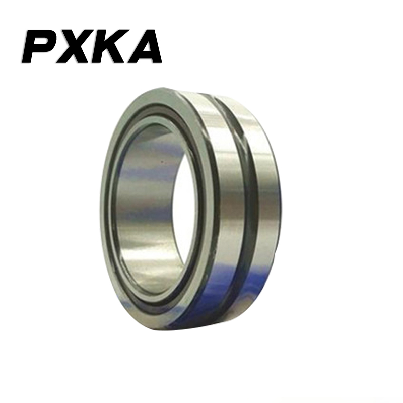 Free Shipping 2pcs Factory Direct Sales Needle Bearing With Inner Ring NA4909 4524909 Size: 45 * 68 * 22