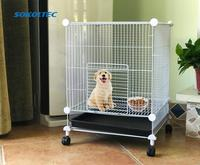 fast-dispatch-aviary-for-pet-fence-for-dog-fitting-for-cat-urine-bowl-playpen-cage-products-security-gate-for-rabbit-with-wheels