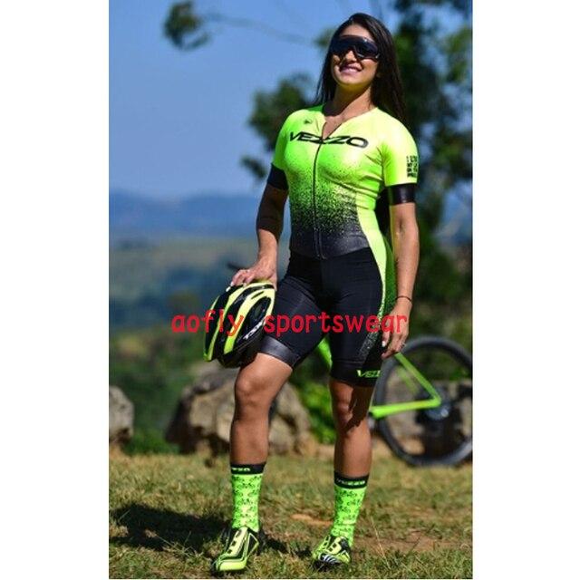 Xama vermelho das mulheres roupas de manga curta ciclismo triathlon terno roupas ciclismo conjunto skinsuit maillot ropa ciclismo macacão conjunto feminino ciclismo roupas femininas com frete gratis roupa de ciclismo 2