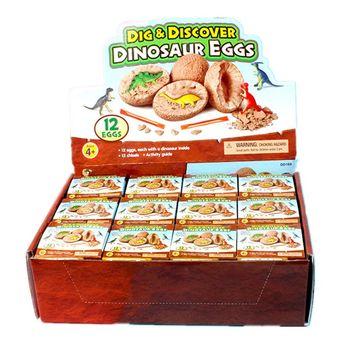 العاب ديناصور Eggs12 العاب دينو البيض العاب اطفال متعلمة