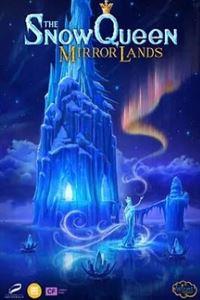 冰雪女王4:魔镜世界[BD高清]