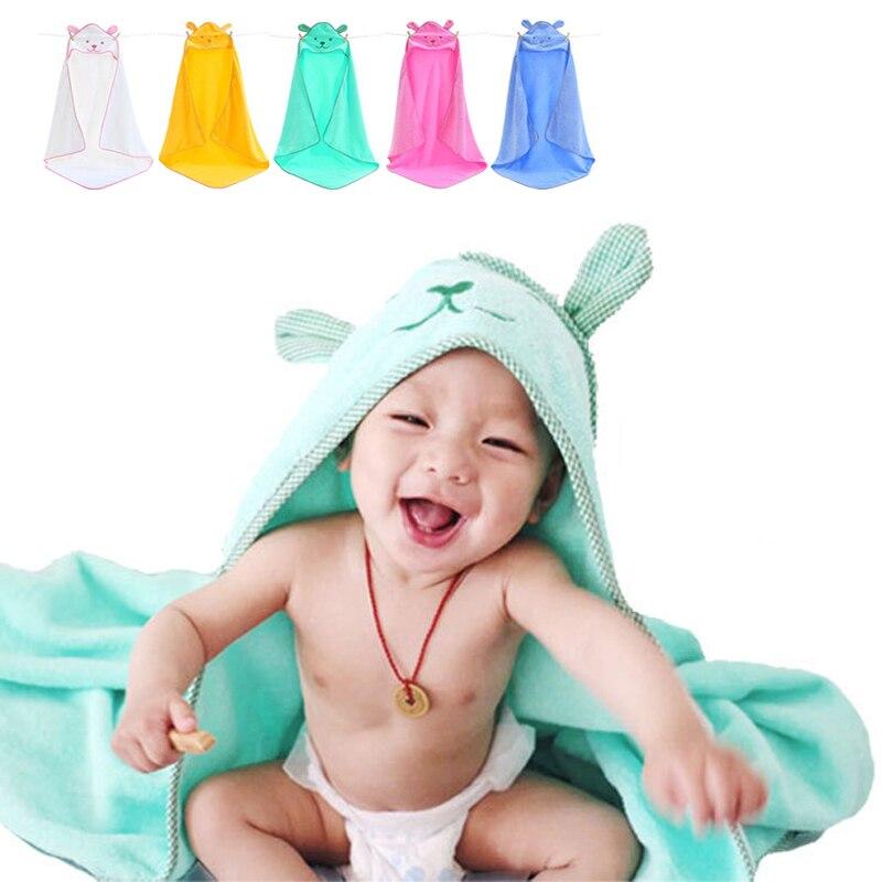 Детские полотенца для мальчиков, банное Хлопковое одеяло для новорожденных, детские полотенца для малышей, хлопковые мягкие удобные