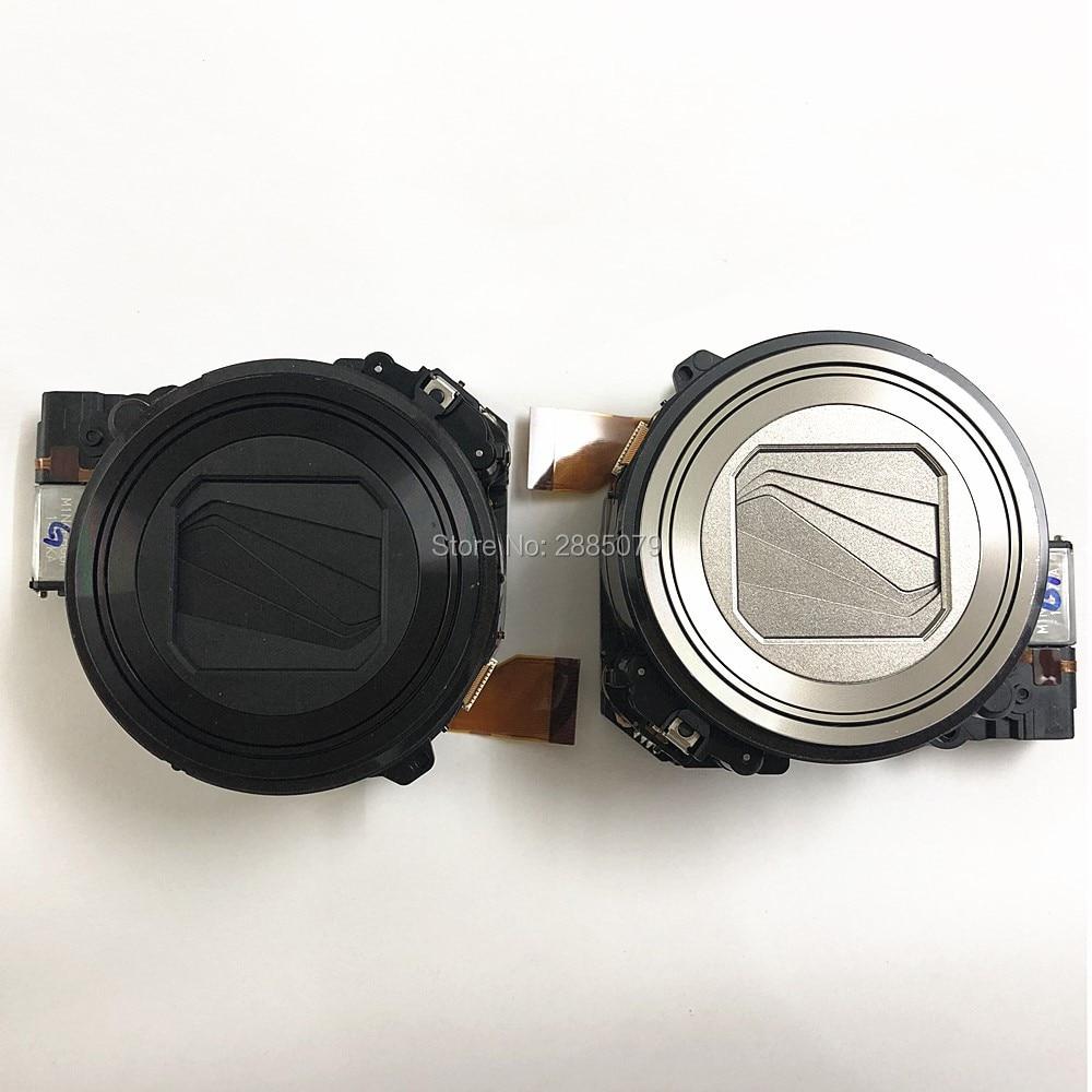 Новые оригинальные аксессуары для ремонта зум объектива для цифровой камеры Nikon A900 A1000 - 5