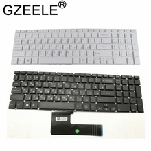 NEW Russian RU laptop Keyboard for Sony VAIO SVF152C29V SVF153A1QT SVF15A100C SVF152100C SVF1521Q1RW SVF15 svf154 SVF153 SVF152
