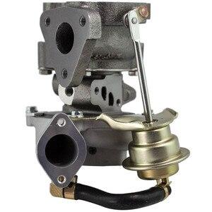 Image 3 - RHB31 VZ21 Mini turbo küçük motor için 100HP Rhino motosiklet ATV UTV mini araba için Rhino dörtlü kar motosikletleri 500cc 660cc