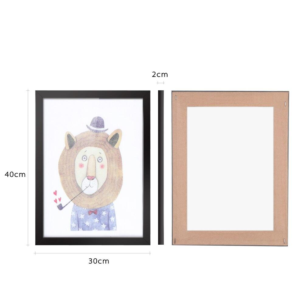 Vendita caldo di cristallo forma astratta 3d specchio adesivi murali camera da letto divano del soggiorno decalcomania della parete interna dei capelli salon decor R238 - 6